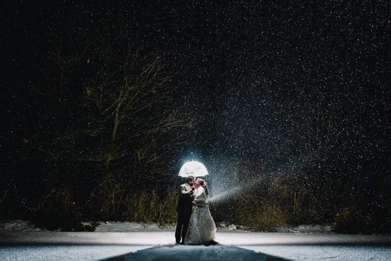 dodmoor-house-wedding-winter-snow-431