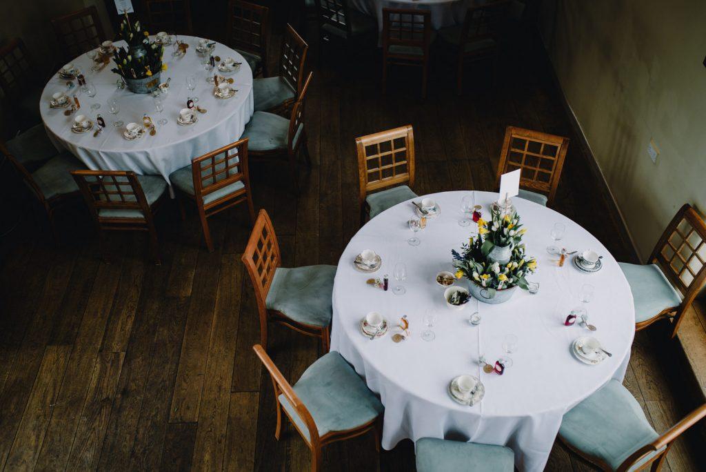dodmoor-house-wedding-winter-snow-44