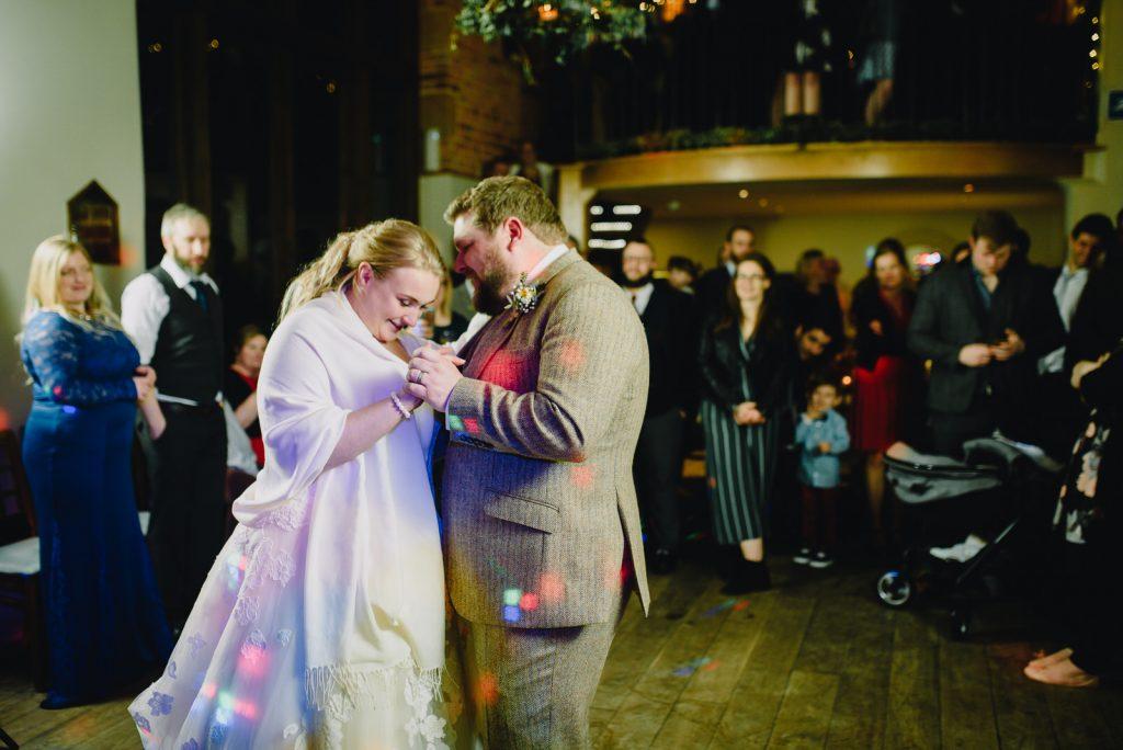 dodmoor-house-wedding-winter-snow-444