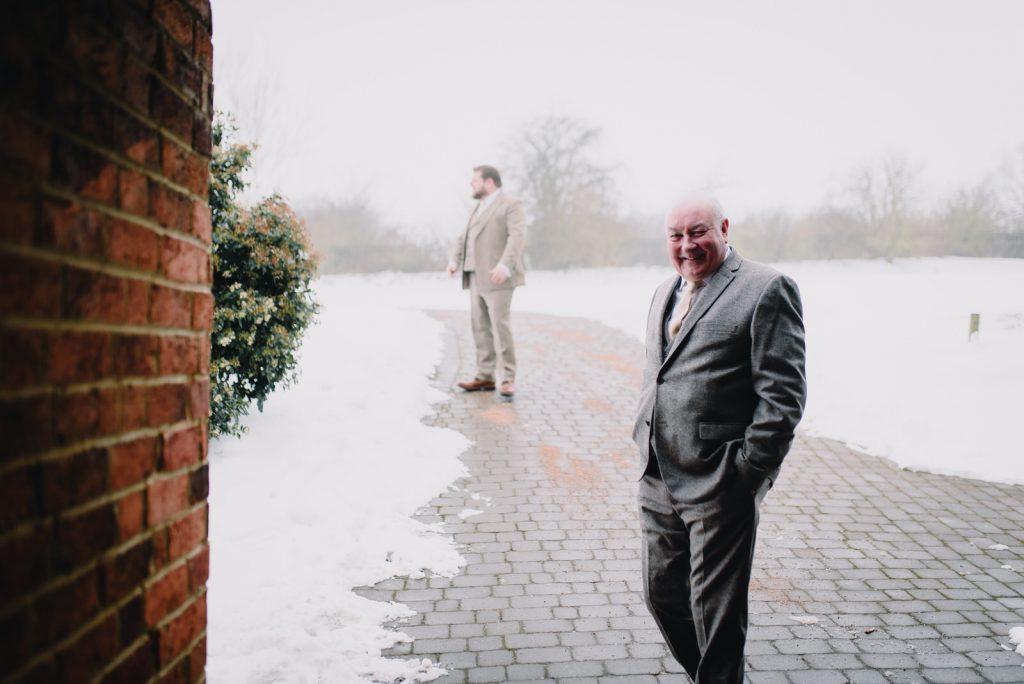 dodmoor-house-wedding-winter-snow-64