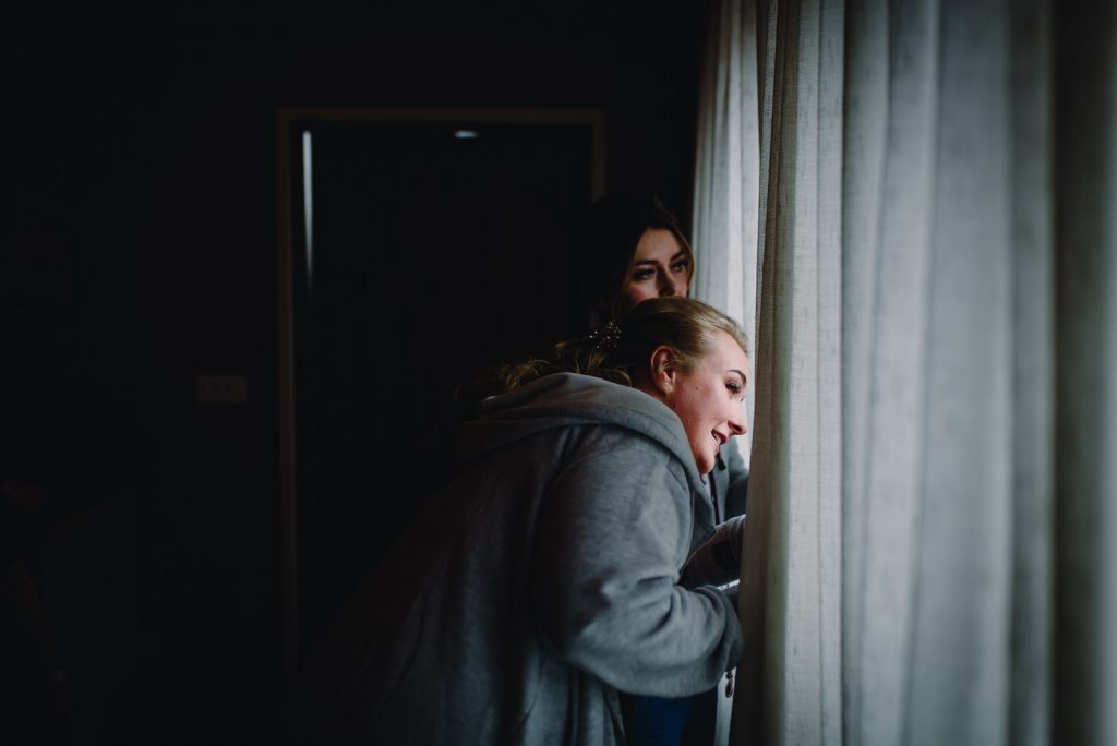 dodmoor-house-wedding-winter-snow-71