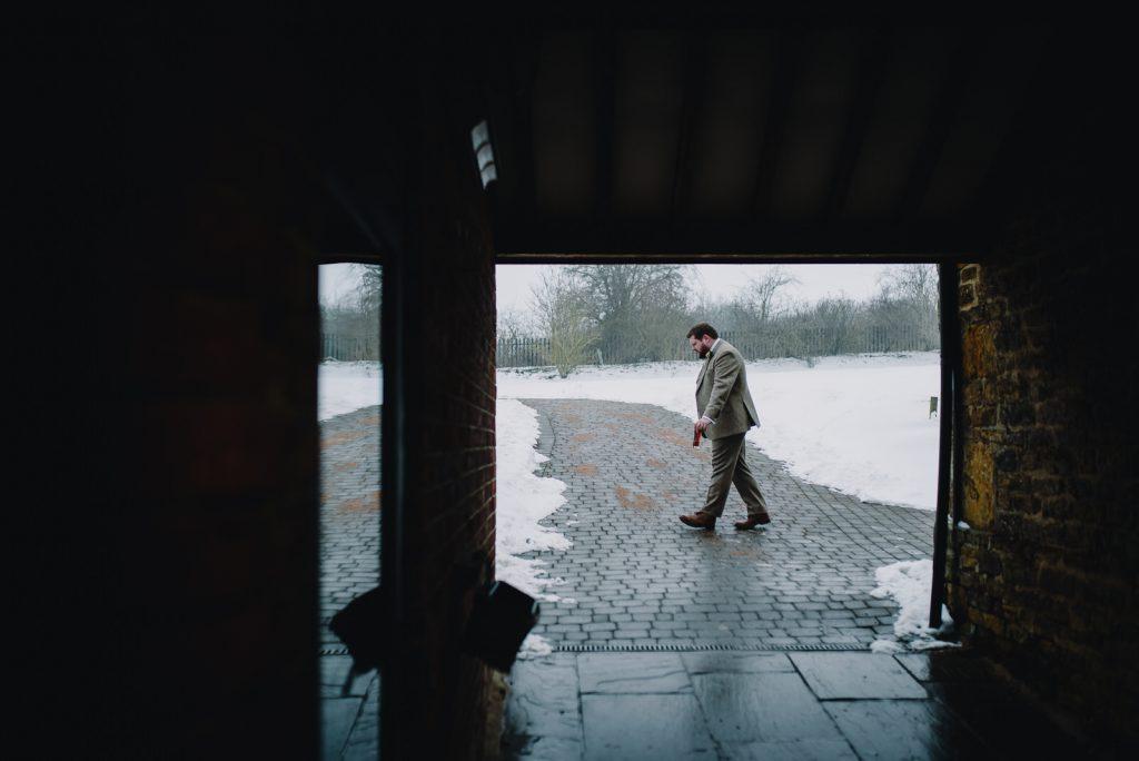 dodmoor-house-wedding-winter-snow-77