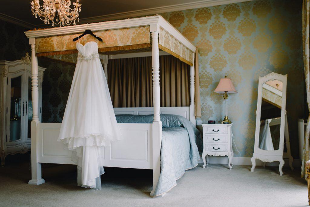 warwick-house-spring-wedding-northamptonshire-wedding-photographer-11