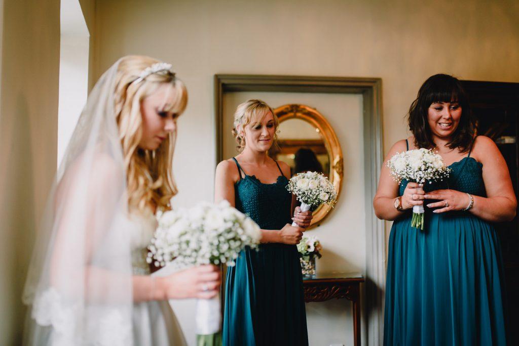 warwick-house-spring-wedding-northamptonshire-wedding-photographer-121