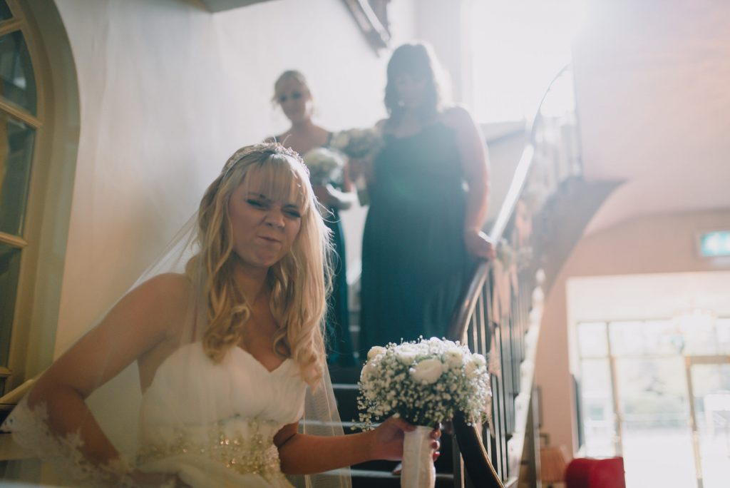 warwick-house-spring-wedding-northamptonshire-wedding-photographer-131