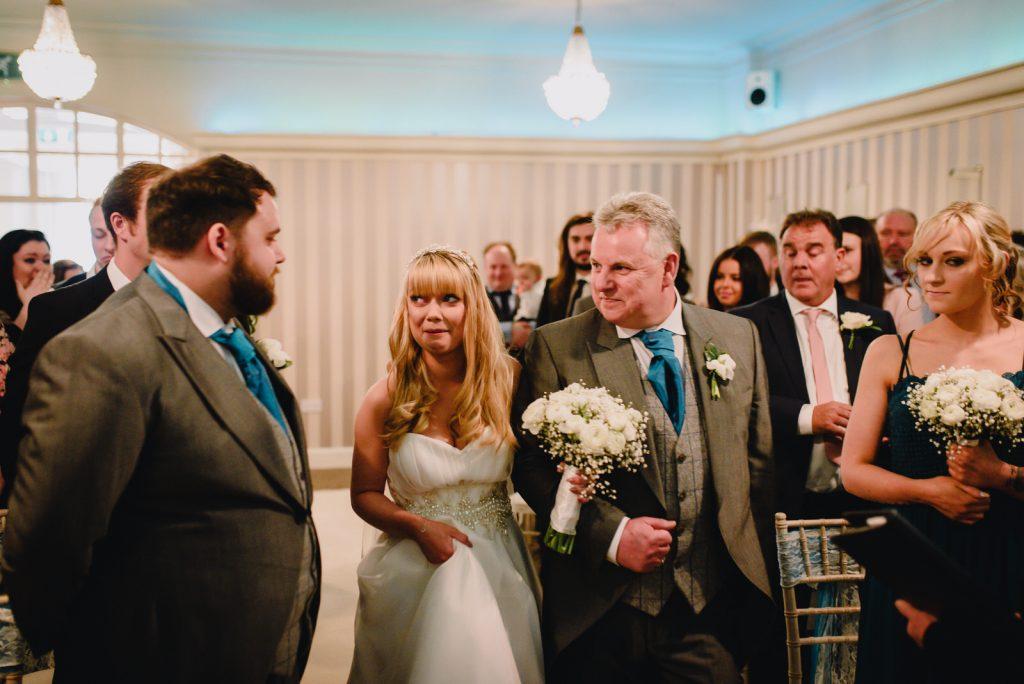 warwick-house-spring-wedding-northamptonshire-wedding-photographer-145