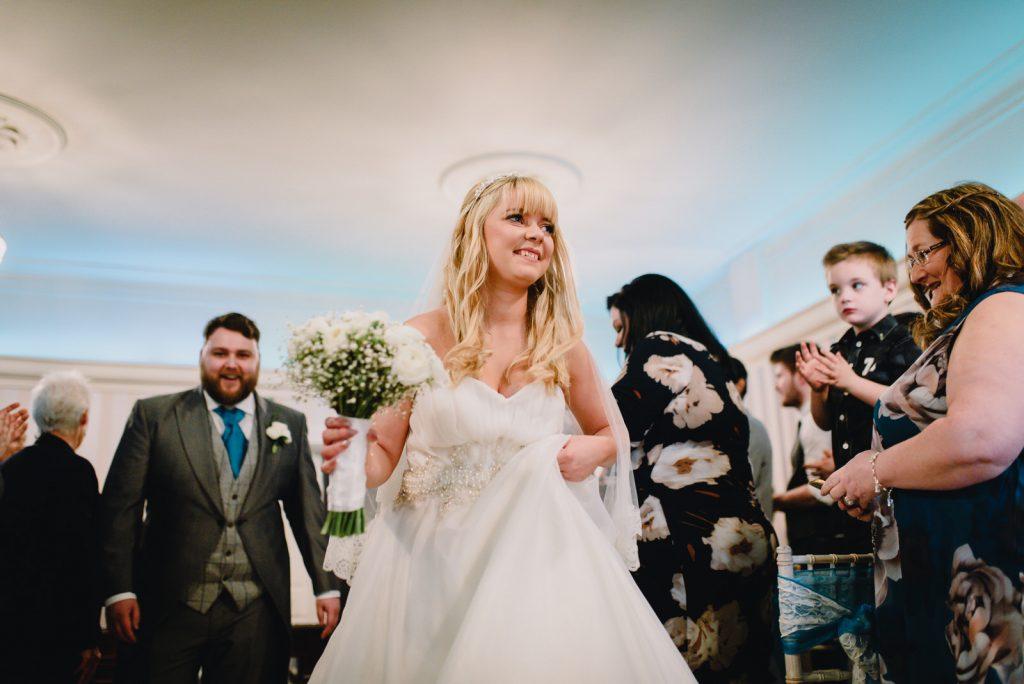 warwick-house-spring-wedding-northamptonshire-wedding-photographer-180