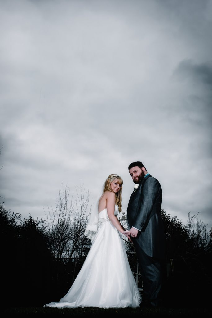 warwick-house-spring-wedding-northamptonshire-wedding-photographer-210