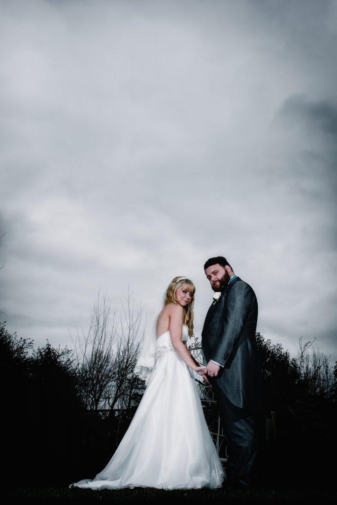warwick-house-spring-wedding-northamptonshire-wedding-photographer-210