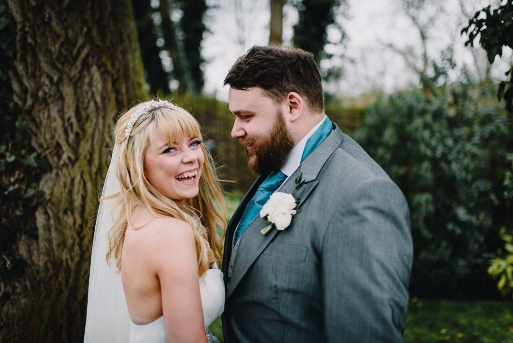 warwick-house-spring-wedding-northamptonshire-wedding-photographer-214