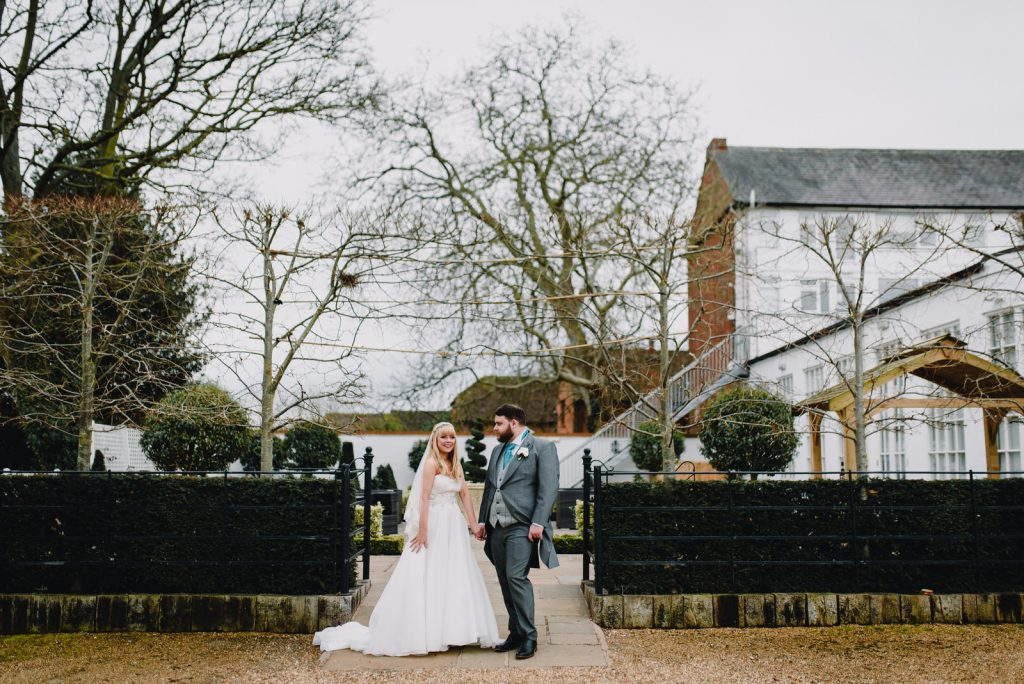 warwick-house-spring-wedding-northamptonshire-wedding-photographer-216