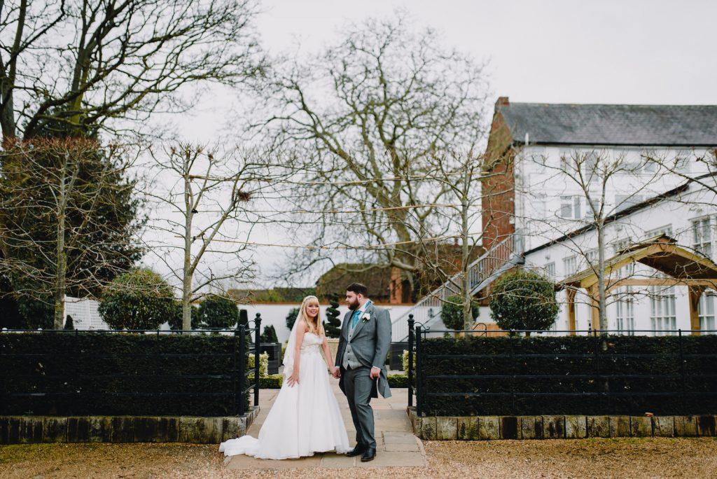 warwick-house-spring-wedding-northamptonshire-wedding-photographer-216