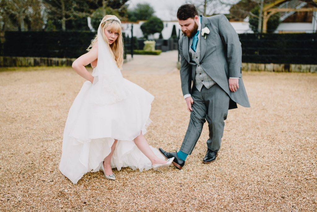 warwick-house-spring-wedding-northamptonshire-wedding-photographer-219