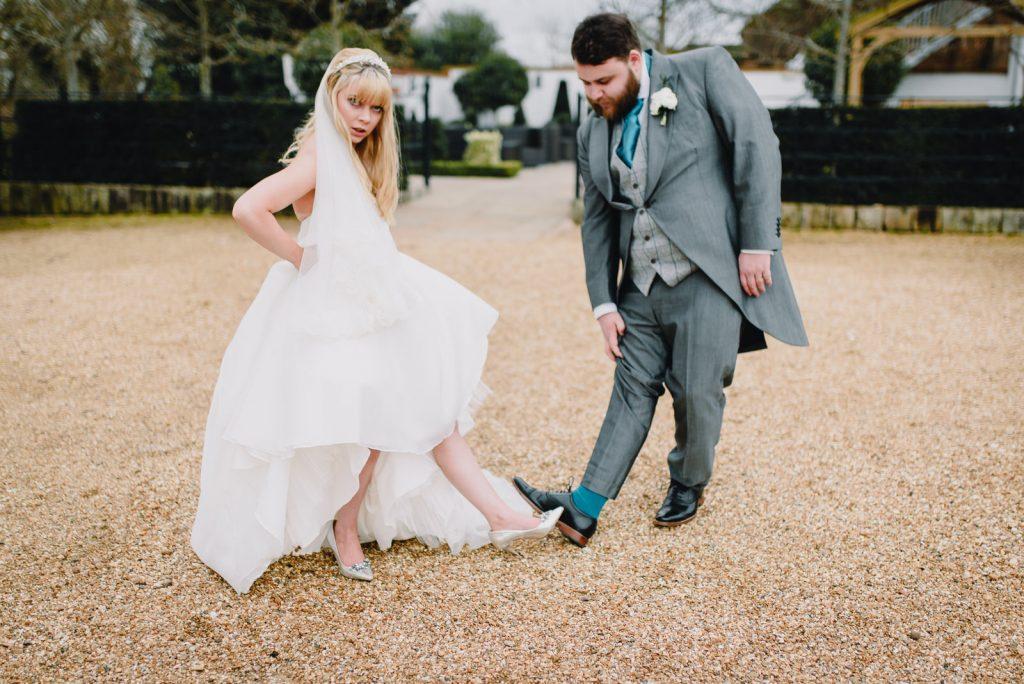warwick-house-spring-wedding-northamptonshire-wedding-photographer-219