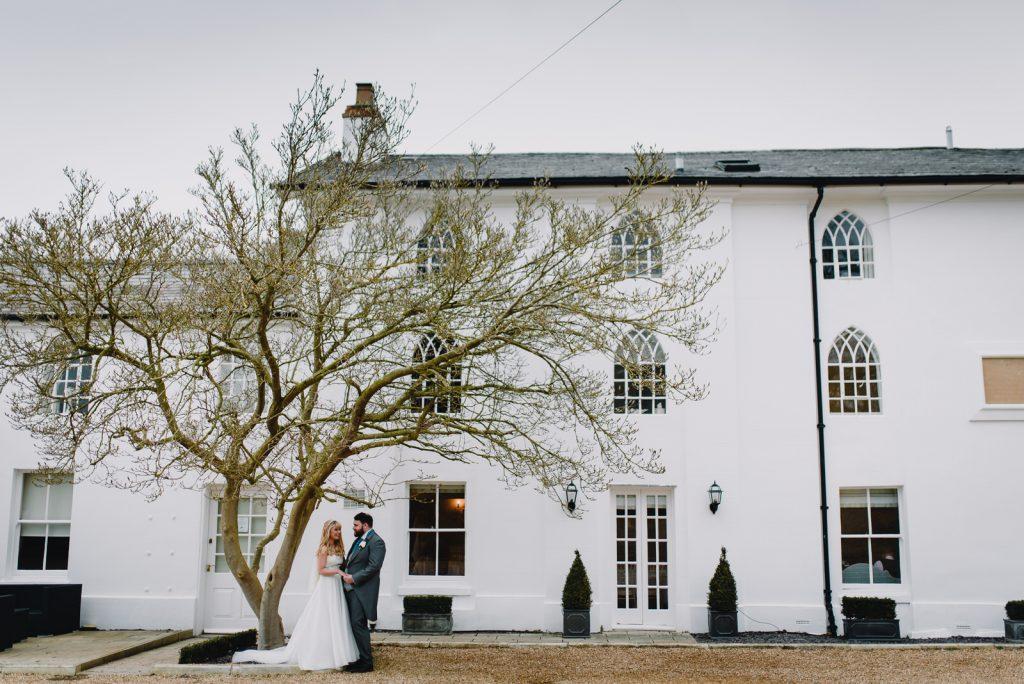 warwick-house-spring-wedding-northamptonshire-wedding-photographer-220