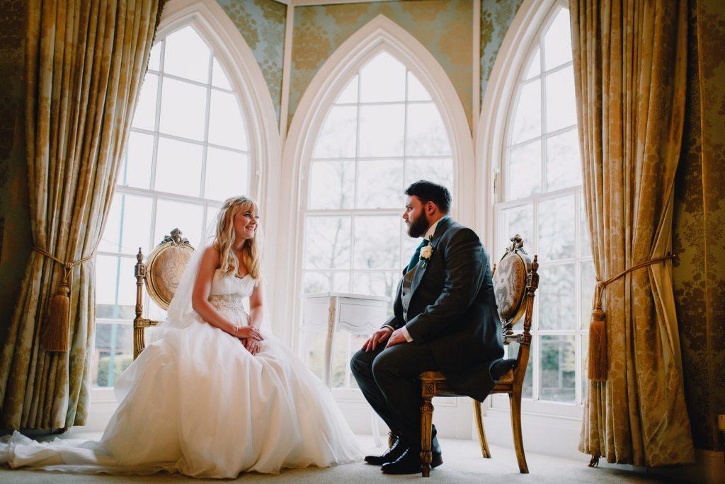 warwick-house-spring-wedding-northamptonshire-wedding-photographer-226