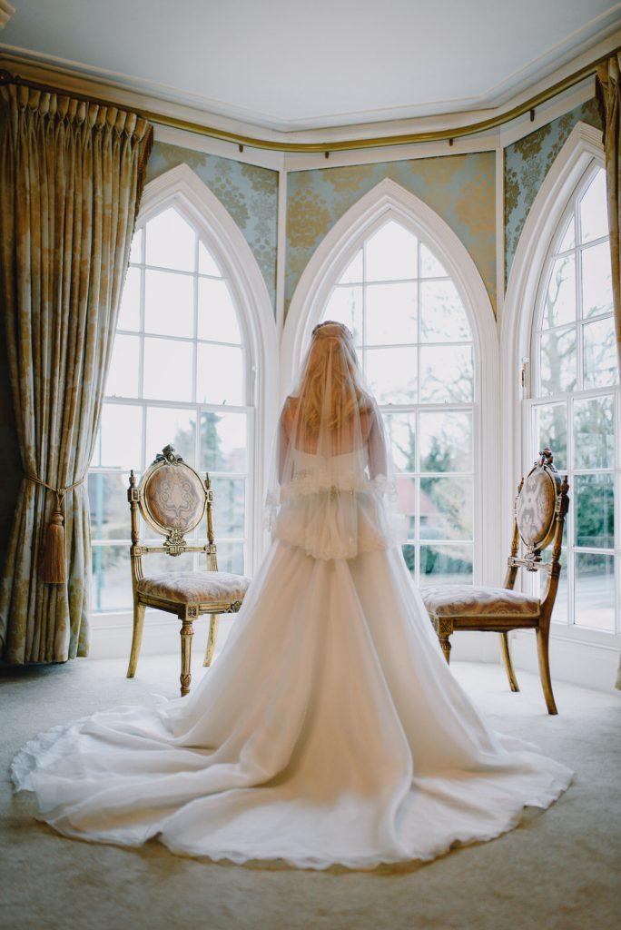 warwick-house-spring-wedding-northamptonshire-wedding-photographer-228