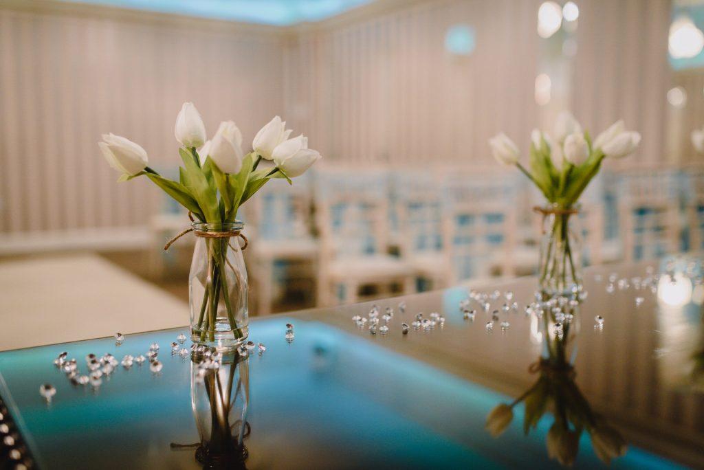 warwick-house-spring-wedding-northamptonshire-wedding-photographer-23