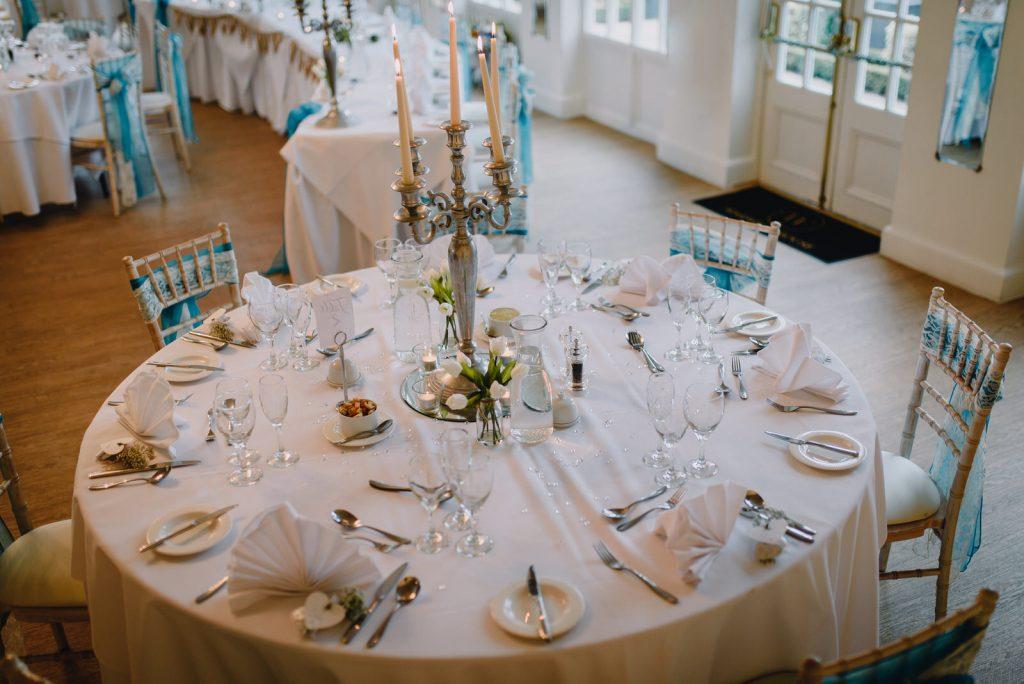 warwick-house-spring-wedding-northamptonshire-wedding-photographer-269