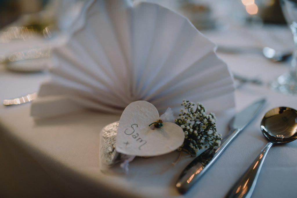 warwick-house-spring-wedding-northamptonshire-wedding-photographer-271