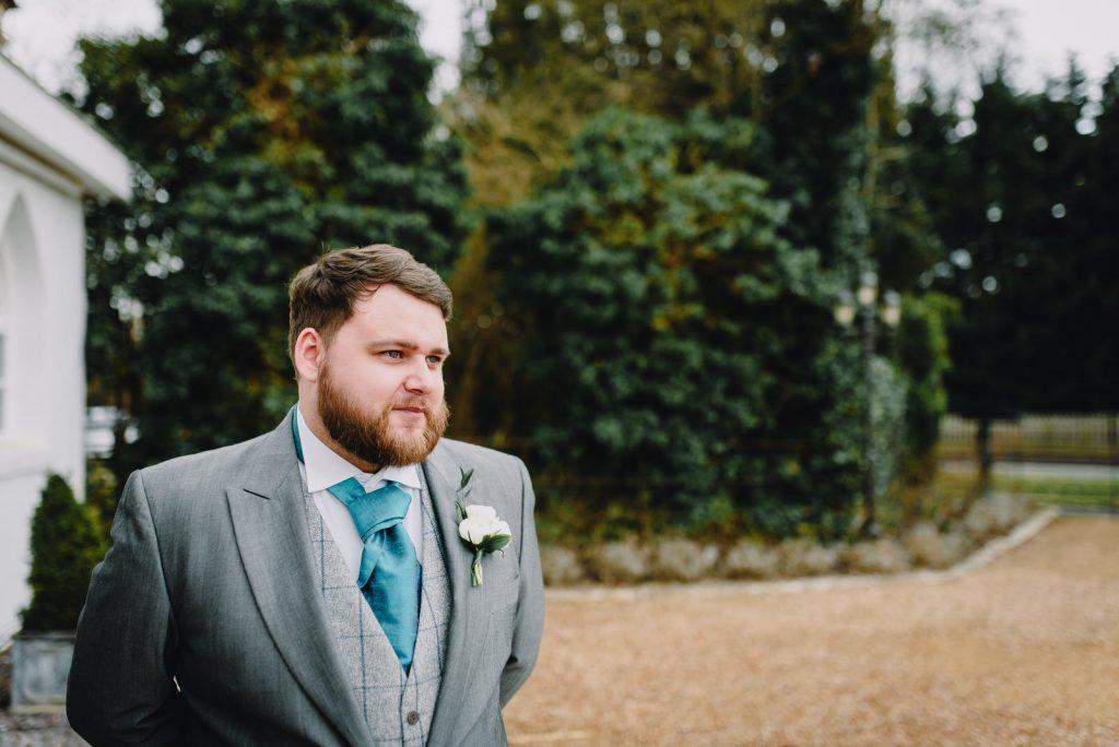 warwick-house-spring-wedding-northamptonshire-wedding-photographer-50