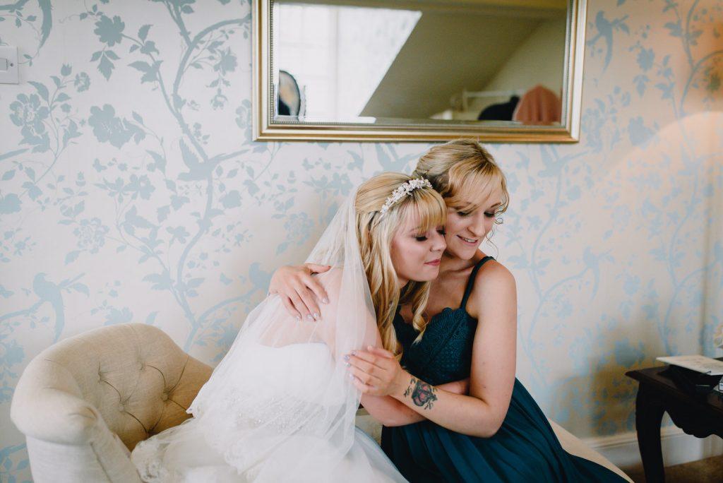 warwick-house-spring-wedding-northamptonshire-wedding-photographer-83