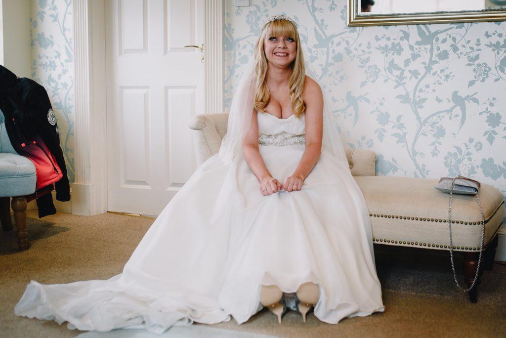 warwick-house-spring-wedding-northamptonshire-wedding-photographer-94