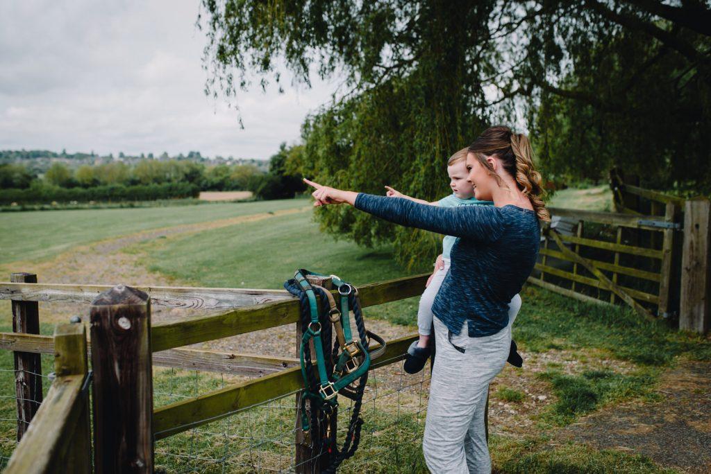 Crockwell Farm - Eydon 11
