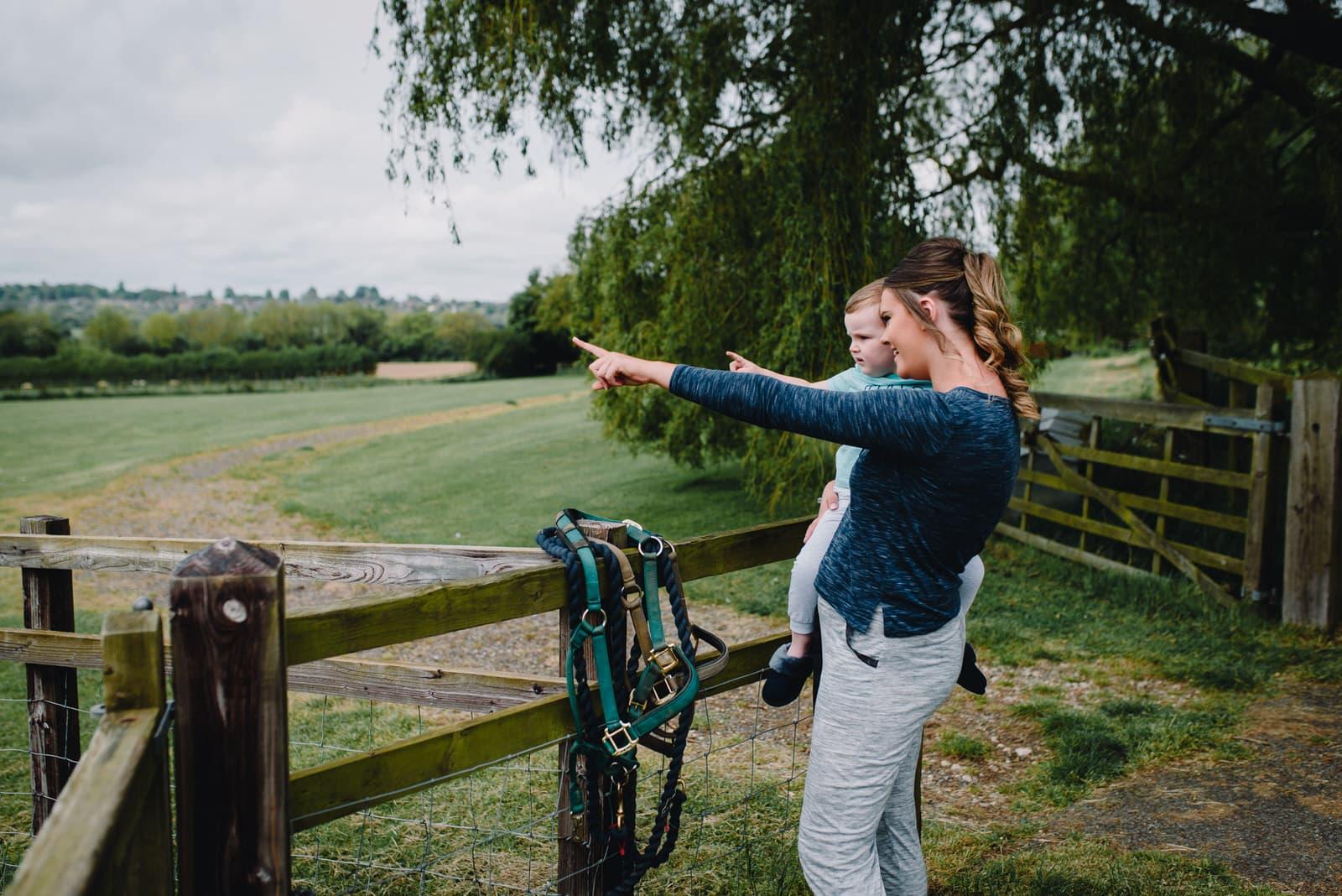 Crockwell Farm - Eydon 72