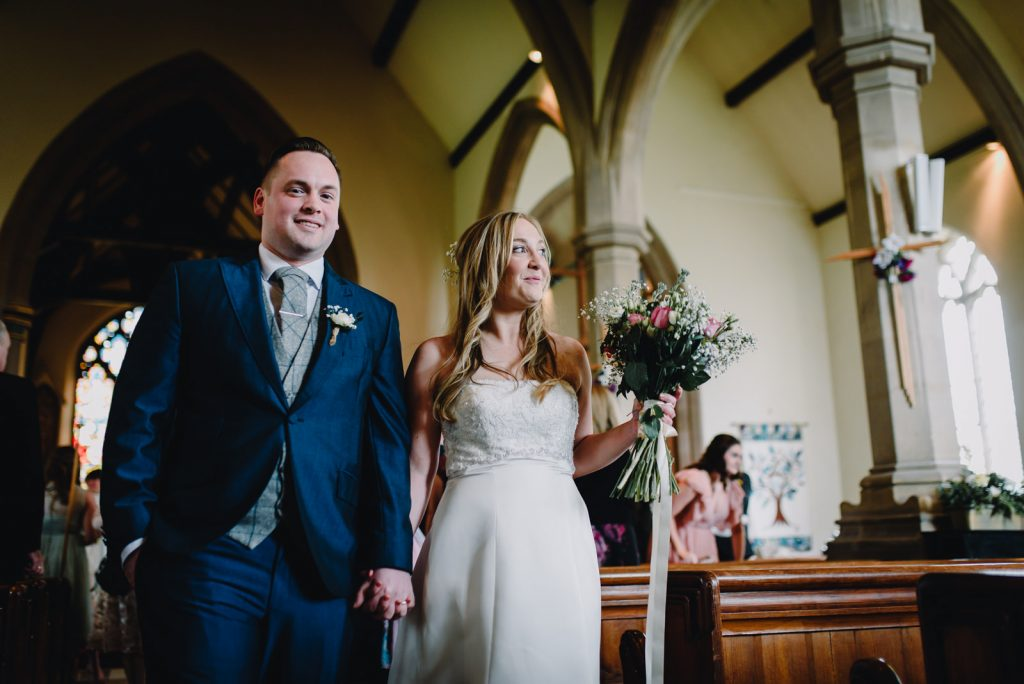 dodford-manor-wedding-photographer-10