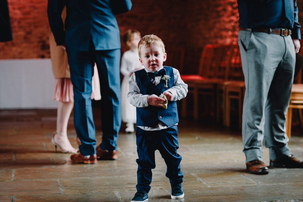dodford-manor-wedding-photographer-12