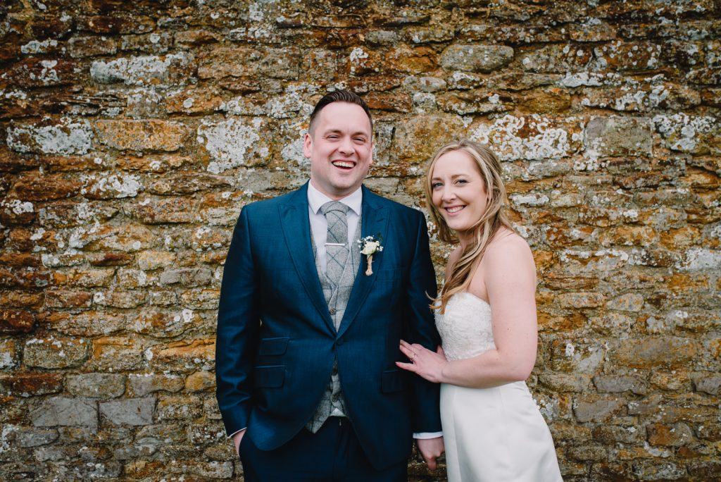 dodford-manor-wedding-photographer-15