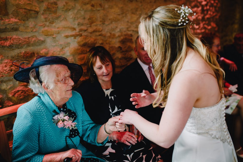 dodford-manor-wedding-photographer-20