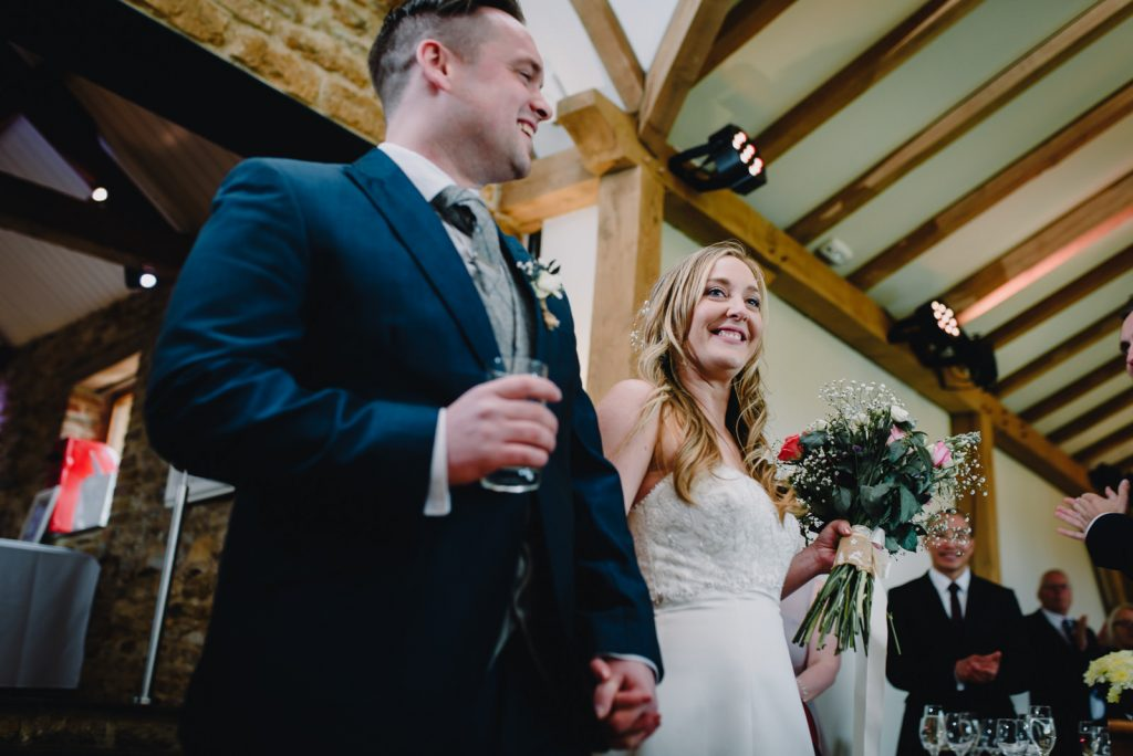 dodford-manor-wedding-photographer-25