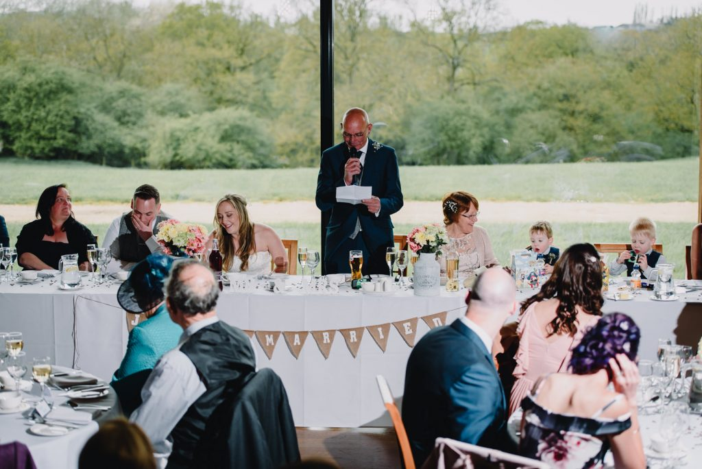 dodford-manor-wedding-photographer-26