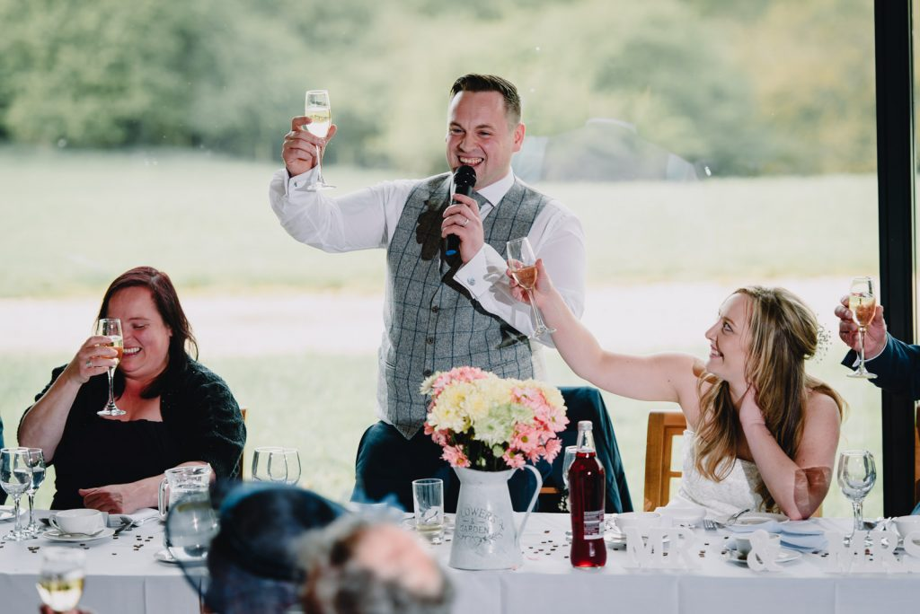 dodford-manor-wedding-photographer-27