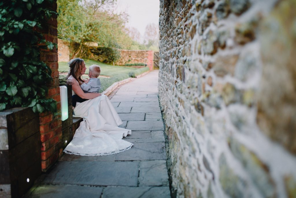 dodford-manor-wedding-photographer-39