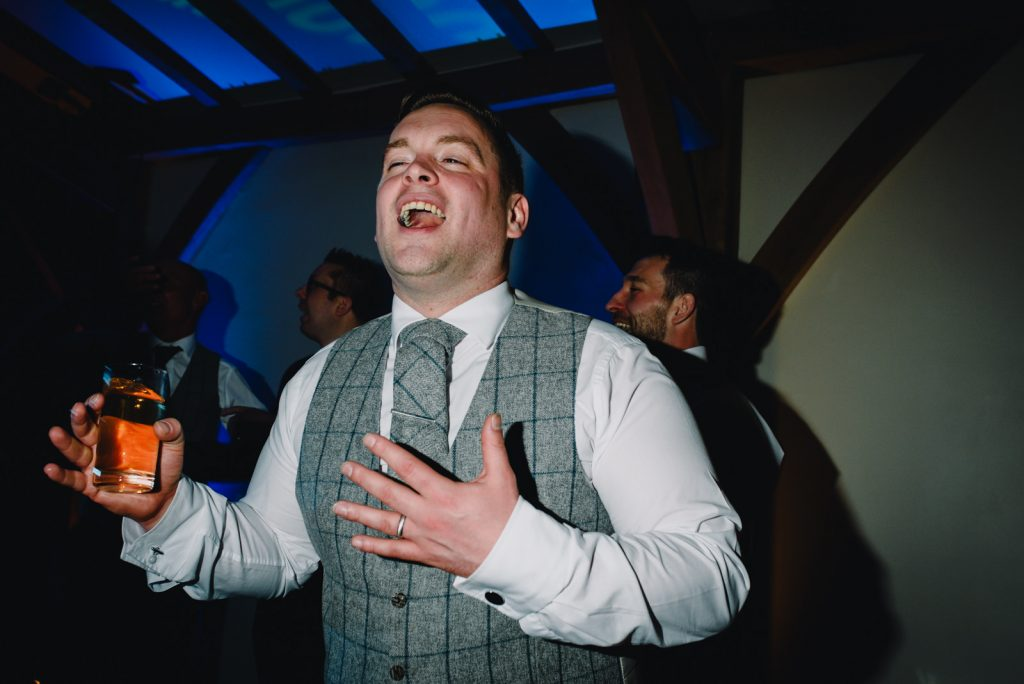 dodford-manor-wedding-photographer-43