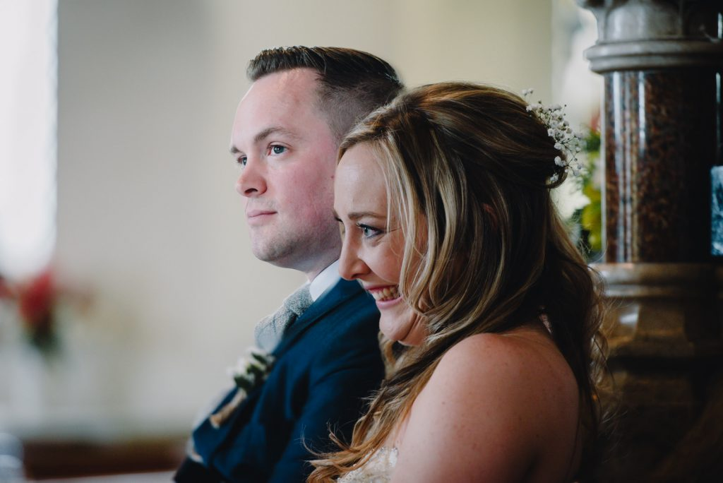 dodford-manor-wedding-photographer-9