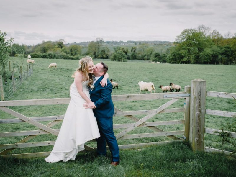 northamptonshire-wedding-photographer-blog-5