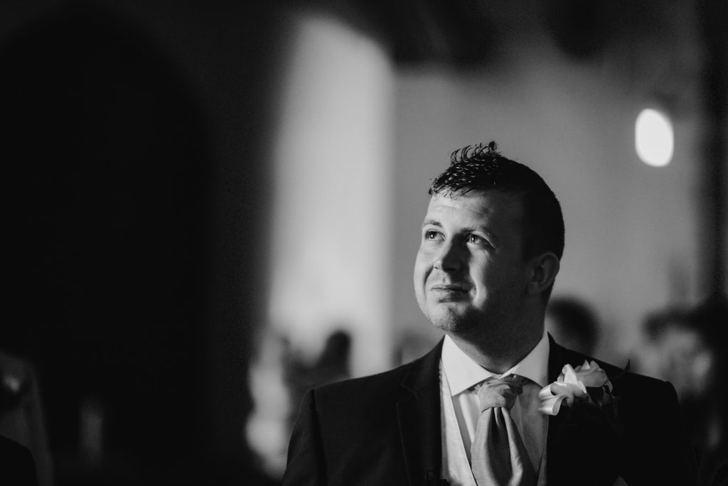 Staverton Estate Wedding - Daventry 15