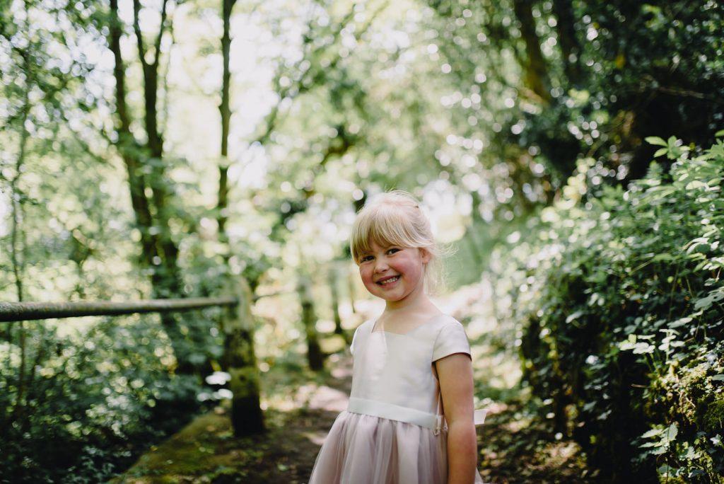 staverton-estate-daventry-thorne-blog-30