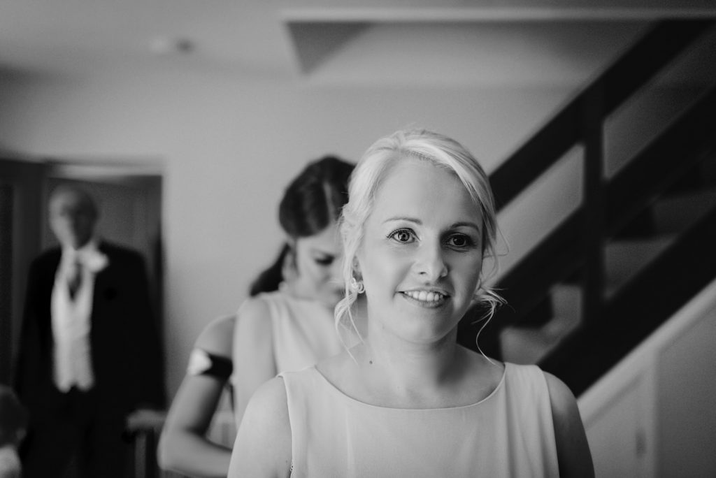 Staverton Estate Wedding - Daventry 8