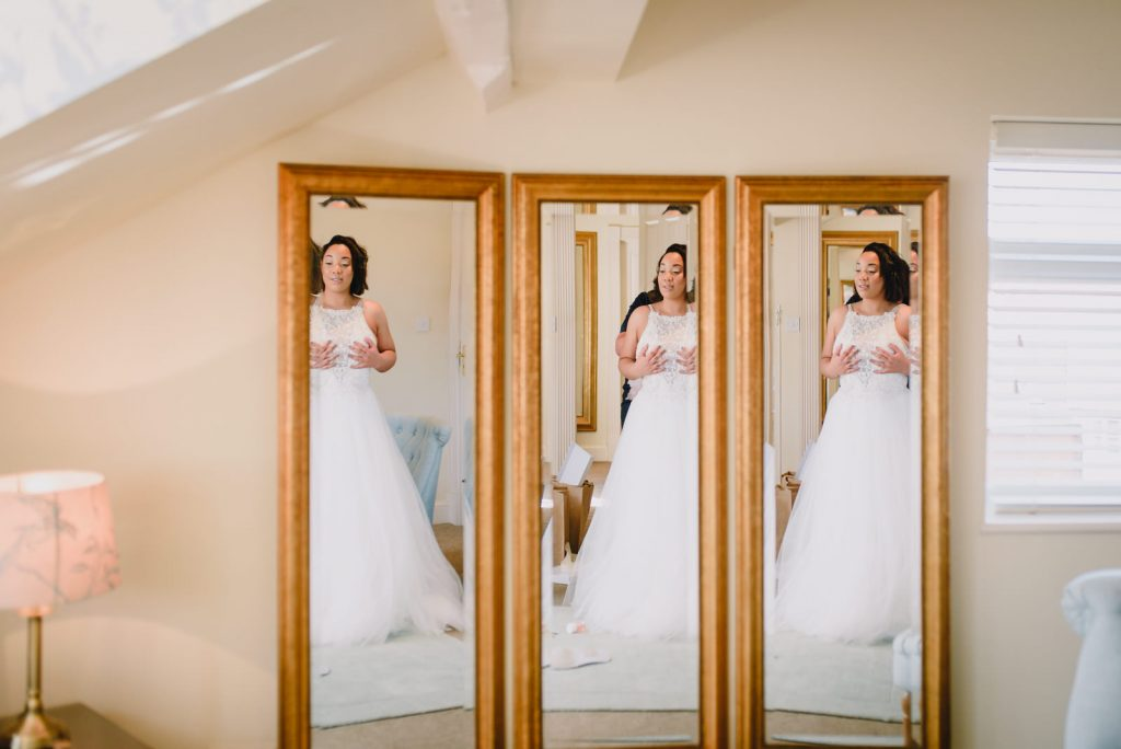 warwik-house-southam-wedding-photographer-10