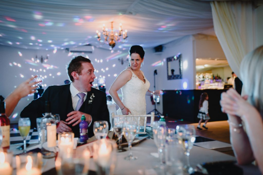 warwik-house-southam-wedding-photographer-32