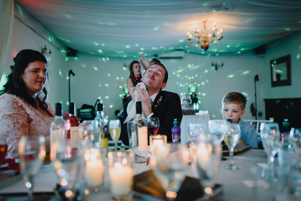 warwik-house-southam-wedding-photographer-33
