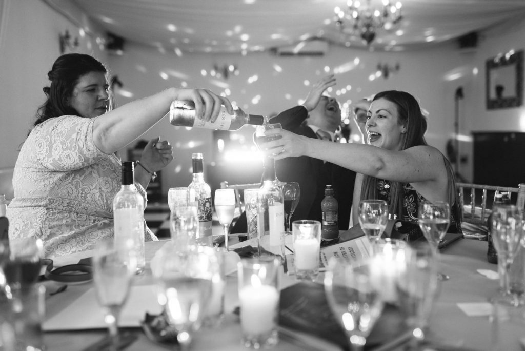 warwik-house-southam-wedding-photographer-34