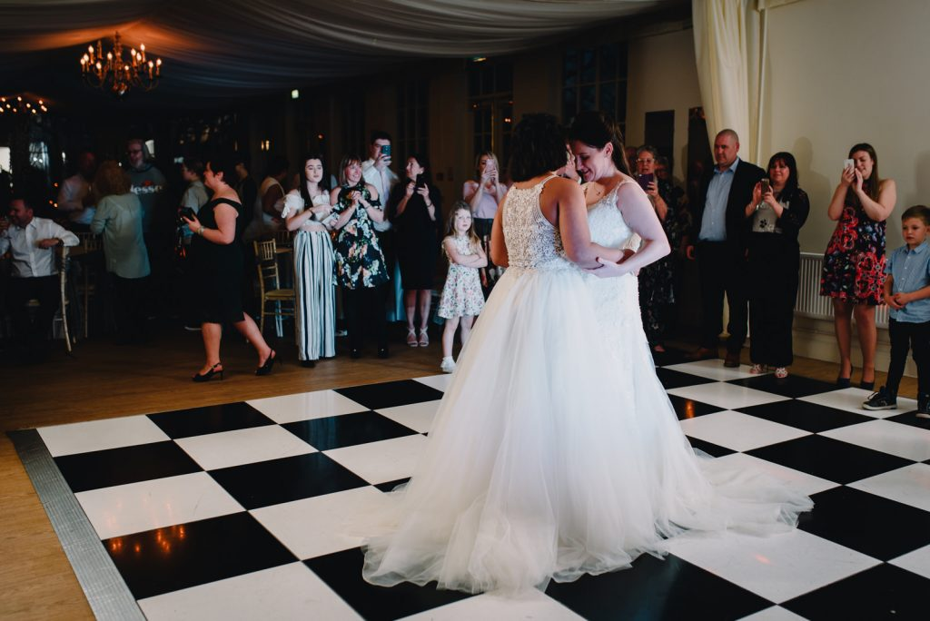 warwik-house-southam-wedding-photographer-36