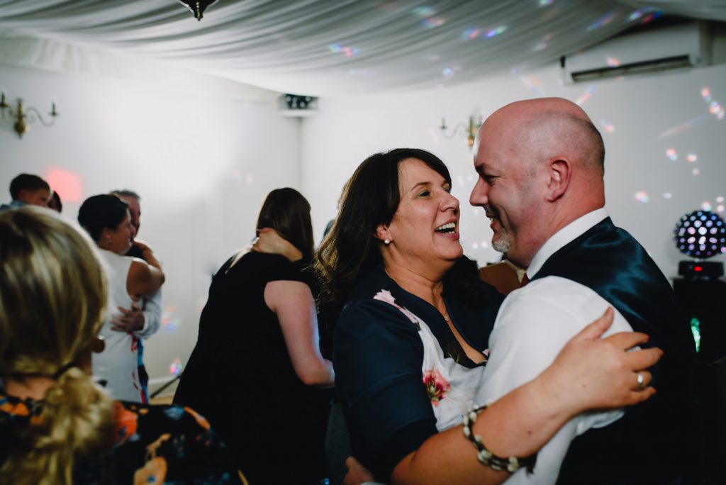 warwik-house-southam-wedding-photographer-38