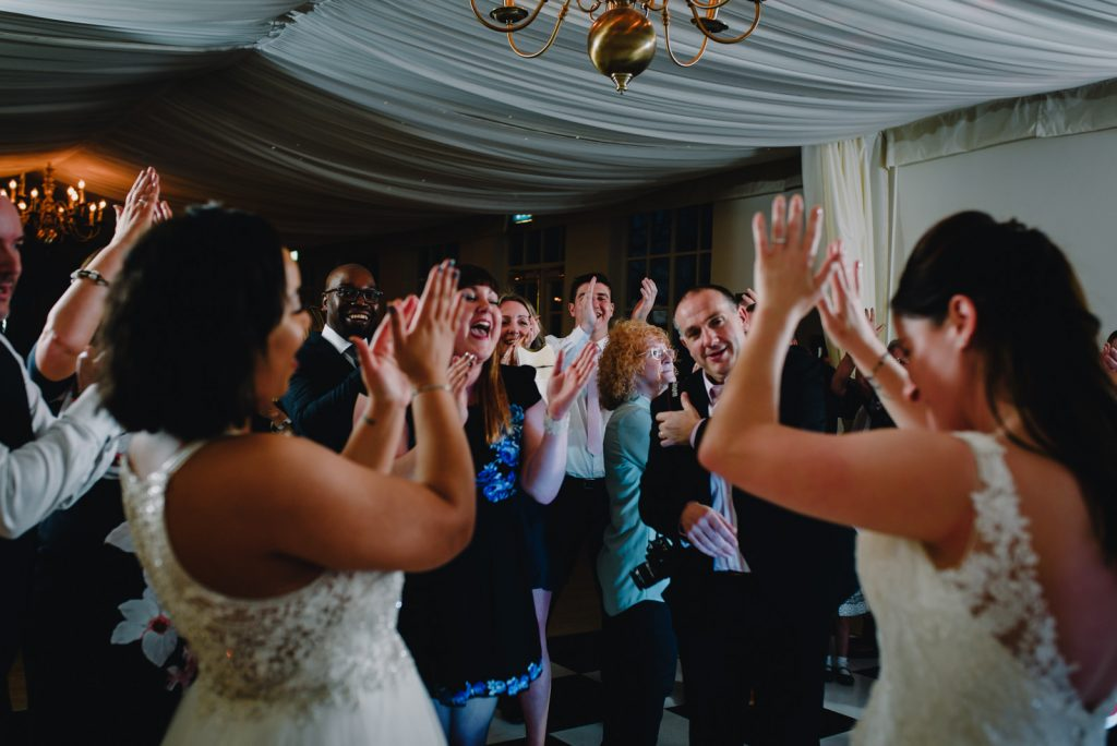 warwik-house-southam-wedding-photographer-39